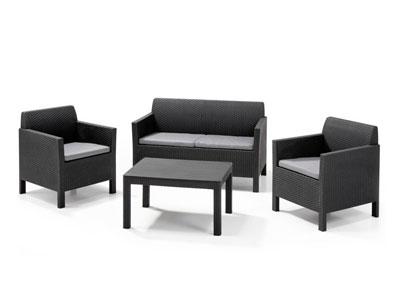 losamigoshogar-homepage-categorias-muebles