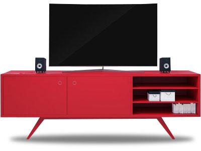 losamigoshogar-homepage-categorias-tv_audio_video