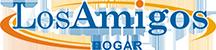 los_amigos_hogar-brand-logo